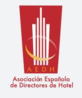 ASOCIACIÓN ESPAÑOLA DE DIRECTORES DE HOTEL.