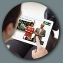 Sesiones Informativas on-line Másteres 2014/15