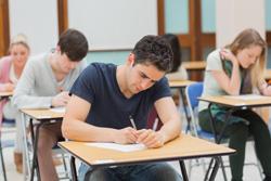 El CEF.- consigue un 55% de alumnos aprobados en el examen de acceso al ROAC.