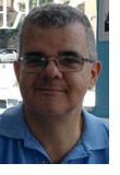 Ángel González García. Profesor de Contabilidad, Finanzas y Excel en el CEF.-