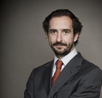 Arturo de las Heras, Director General del CEF-.