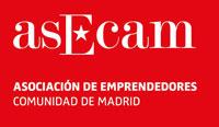 ASECAM - logo