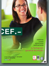 Catálogo CEF.- On-line 2014