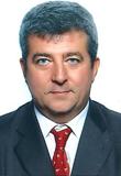 Eduardo Garcia-Mauriño Blanco