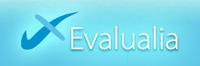 plataforma de selección Evalualia