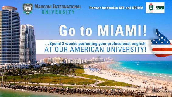 go2miami Marconi International University.