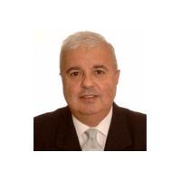 Jaume Germá - analista financiero y colaborador del CEF.-