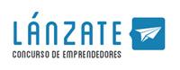 Ciclo de concursos para emprendedores - Proyecto Lánzate
