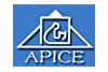 APICE - Asociación Panamericana de Instituciones de Crédito Educativo.
