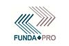 Funda-PRO. Fundación para la producción
