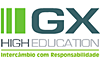 GX High Education
