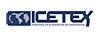 ICETEX - Instituto Colombiano de Crédito y Estudios Técnicos en el Exterior