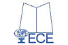 IECE - Instituto Ecuatoriano de Crédito Educativo