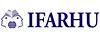 IFARHU - Instituto para la Formación y aprovechamiento de Recursos Humanos.