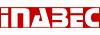 INABEC - Becas al Extranjero