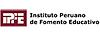 IPFE - Instituto Peruano - Fomento  Educacion