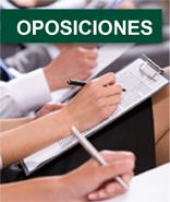 http://www.cef.es/files-cef/menuoposiciones.jpg