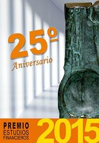 """Revista """"60 y más"""" del IMSERSO publica su número del mes de marzo"""
