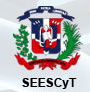 Ministerio de Educación Superior, Ciencia y Tecnología – MESCyT de la República Dominicana
