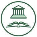 Novedades Legislativas
