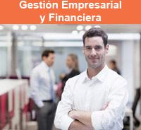 Curso Monográfico de Excel aplicado a la Gestión Empresarial y Financiera