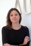 Lidia López Pérez