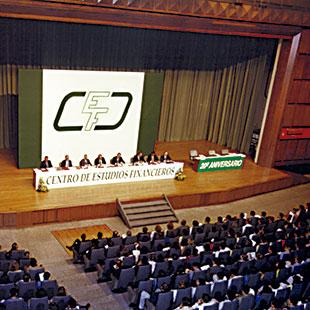 Clausura del Curso Académico 1996-1997 CEF.-