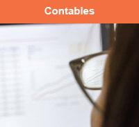 Curso Monográfico de Excel para Contables