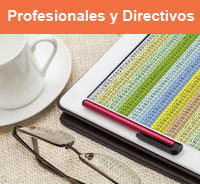 Curso Monográfico de Excel para Profesionales y Directivos
