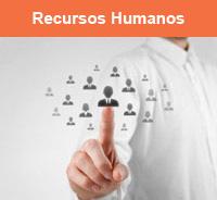 Curso Monográfico de Excel para Recursos Humanos
