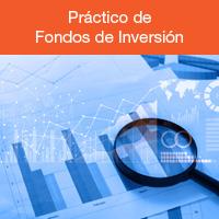 Curso Práctico en Fondos de Inversión