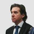 Ignacio Fernández Fernández