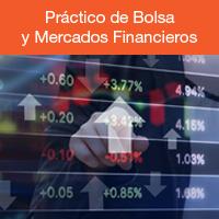 Curso Monográfico Práctico de Bolsa y Mercados Financieros