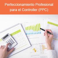 Perfeccionamiento Profesional para el Controller (PPC)