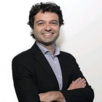 Ignacio de Miguel Botella