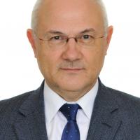 Antonio Longás Lafuente