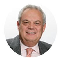 Agustin Ramos Varillas