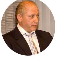 Alfonso Merino Hijosa