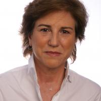 Ana Cisneros Miralles