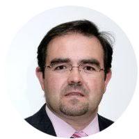 Antonio Vitores Fresnillo