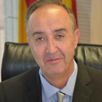 Bernardo Castelló Enguix