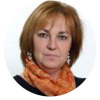 Blanca Arroyo Barreda