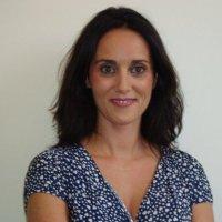 Cristina De Iriarte Gómez