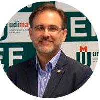 Carlos Segade Alonso