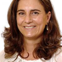 Cristina Dominguez López