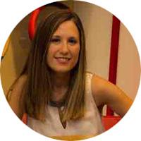 Cristina Martos
