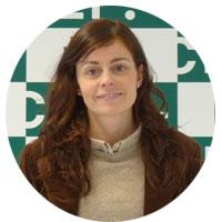 Cristina Izaskun Martín Gómez