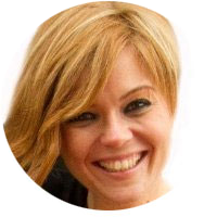 Cristina Rincón Sánchez