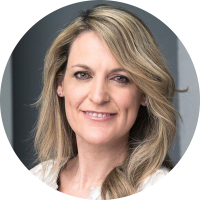 Esther Monterroso Casado
