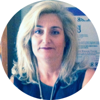 Concepción Esther Morales